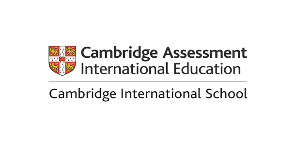 Prakriti is now affiliated to Cambridge Assessment International Education (IGCSE)